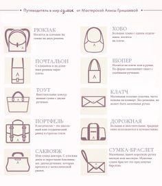 2acc19601c34 18 лучших изображений доски «Сумки» | Beige tote bags, Handbags и ...