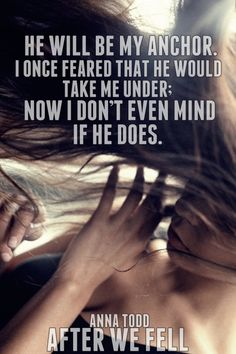I was crying sooo hard Favorite Book Quotes, Best Quotes, Life Quotes, Qoutes, Book Tv, Book Series, After Buch, Quotes From Novels, Literary Quotes
