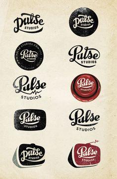 Pulse Studios, Spain | Alex Ramon Mas StudioAlex Ramon Mas Studio