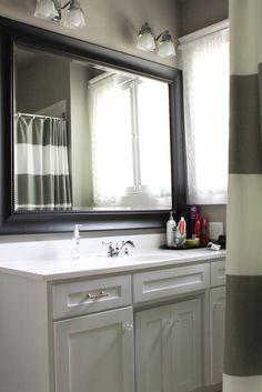 31 best accessorize the bath images bathroom master bathroom rh pinterest com