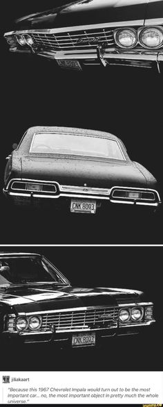 1967 chevrolet impala repair service manuals 1967 chevy impala rh pinterest com 1967 chevy impala owners manual 1967 chevy impala manual