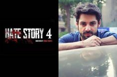 """News 'Hate Story 4' is not just about sex, says Karan Wahi  Actor Karan Wahi says he decided to be a part of """"Hate Story 4"""" because the upcoming film doesnt just feature sex and is basically a thriller story. """"I think the most special thing about 'Hate..."""