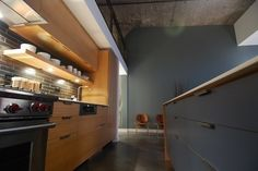 10 Small Cool Kitchens:  Past Contest Winners & Finalists