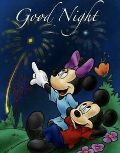 Good Night Images Pictures, Photos, Images, and Pics Good Night I Love You, Good Night Prayer, Good Night Blessings, Good Night Sweet Dreams, Good Night Image, Good Morning Good Night, Good Night Greetings, Good Night Messages, Good Night Wishes