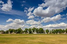 fort laramie - Google Search Fort Laramie, Golf Courses, Clouds, Outdoor, Google Search, Outdoors, Outdoor Games, The Great Outdoors, Cloud