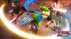 """A nova série vai ser um """"Game of Thrones para a família"""" 7♥ #Zelda #ZeldaNetflix http://setedecopas.com/the-legend-of-zelda-netflix-live-action/"""