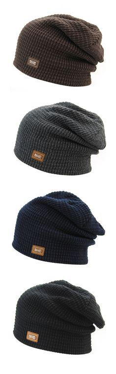 20e3bfbf806cf3 222 Best NC Men's Hats&Caps images in 2019   Baseball hats, Caps ...