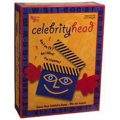 http://www.toysparadise.com.au/media/catalog/product/c/e/celebrityhead.jpg