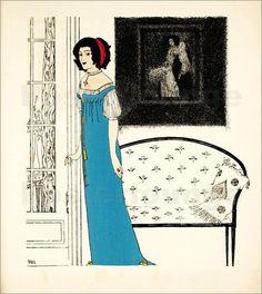 Poster-toile-les-robes-de-paul-poiret-4-paul-iribe