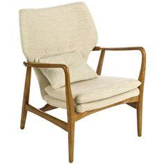 Pols Potten Chair Peggy fauteuil. diepte van 66 centimeter