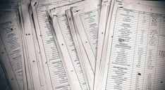 L'indispensable check-list déménagement : une bonne planification est la condition préalable d'un déménagement sans embûche. Suivez la liste ci-dessous, et tout se passera bien !
