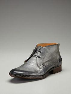 John Varvatos Distressed Leather Chukka Boots  http://www.gilt.com/invite/smiwwd5