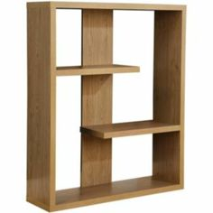 solid pine storage units and shelving units on pinterest