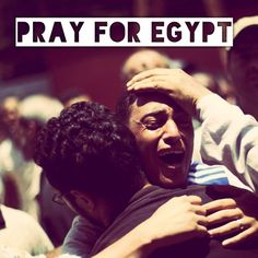 Pray for persecuted Christians in Egypt. Christian World, Christian Faith, Christian Quotes, Persecuted Church, Spiritual Sayings, Religion, Pray Without Ceasing, Beatitudes, Praying To God
