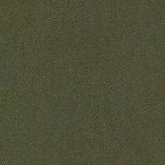 Silverguard Kunstleer | Vyva Fabrics