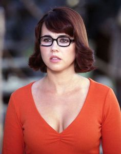 1000+ images about Linda Cardellini on Pinterest | Geek ...