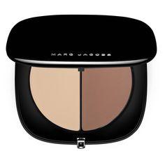 INSTAMARC - Poudre Contour et Lumière de Marc Jacobs Beauty sur Sephora.fr