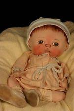 Jan Shackelford  baby Free Shipping