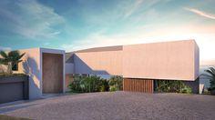 Fragmentos de Arquitectura | Lisboa | Biscaia | Cascais | Arquitetura | Architecture | Atelier | Design