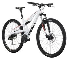 New-Mountain-Bikes-with-29-Inch-Wheels-Exercise-Outdoors-Nature-Trails-Camping