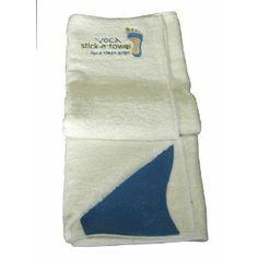Stick-e Brands Yoga Stick-e Towel