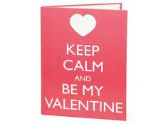 Valentijn is het moment bij uitstek om jouw (geheime) liefde een kaartje te sturen! Ook voor valentijnskaarten ben je bij Xenos aan het juiste adres!