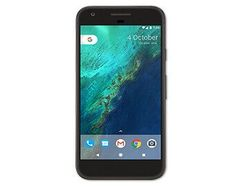 Getting your Google phone repair will affordable price and replacing it. Quickfixkeywest provides fix to repair of Google pixel phone and replacement screen & battery with our expert technicians. We solve all troubles, repair and service manual. Google Pixel Phone, Google Phones, South Orange, Orange Nj, Broken Screen, Glass Repair, Google Nexus, Computer Repair, Screen Replacement