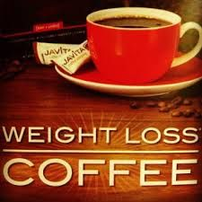 Imagine something as simple as drinking a cup of coffee or tea that will 1.Help you turn carbs and sugar into energy instead of fat. 2. Assist you with your weight loss goals.
