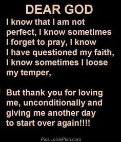 My Apology Letter To God., Sweet and Short Apology prayer to god for mistakes , short prayer for forgiveness .,Famous Bible Verses, Encouragement Bible Verses, jesus christ bible verses , daily inspirational quotes with images, bible verses for inspiration, Leadership Bible Verses,