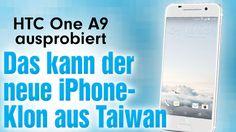 http://www.bild.de/digital/smartphone-und-tablet/htc-handy/htc-one-a9-ausprobiert-das-kann-der-iphone-klon-aus-taiwan-43078900.bild.html