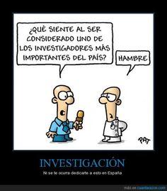 #humorinteligente