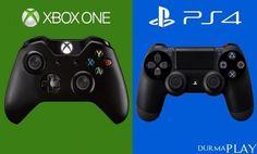 Xbox One ve PS4 eminiz ki internet üzerinden yapılan ürün karşılaştırmalarına artık alışmış olsalar da, henüz ikisine de sahip ol(a)mayan oyuncular için yapılan bu karşılaştırmalar gayet bilgilendirici ve yol gösterici olabiliyor  Xbox One ve PS4 karşılaştırmalarında Wired da boş durmadı ve ürünleri bir dizi dayanıklılık testine tabi tuttu ve sonuç olarak sadece bir ürün 4 http://www.durmaplay.com/News/xbox-vs-ps4