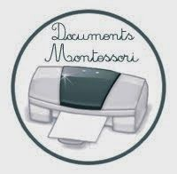 Autonomous Montessori-inspired workshops As many institutes b … Montessori Homeschool, Montessori Classroom, Montessori Activities, Activities For Kids, Autism Education, Kindergarten Lesson Plans, Montessori Materials, Home Schooling, Kids Learning