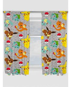 find this pin and more on pokemon bedroom ideas