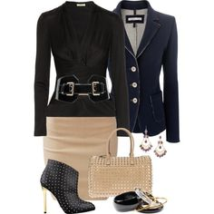 """Style"" by johannahoj on Polyvore"