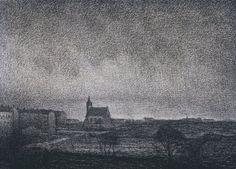 Stadens_utkanter_1906