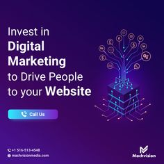 Increase your sales #10X with a performance-driven website • Quality Design • Excellent Development • Customer-driven Marketing Get in touch with us for a free consultation! Call us at +1 516-513-4548 or just DM us right away.📩😃 #bestseocompanyinusa #bestdigitalmarketingcompanyusa #bestseoservices .ditalmarketingcompany #digitalmarketingexpert #digitalmarketingagencynewyork #seoexperts #socialmediamarketingservicesnewyork #ppcservicesnewyork #emailmarketingstrategy Marketing Opportunities, Email Marketing Strategy, Media Marketing, Best Digital Marketing Company, Digital Marketing Services, Companies In Usa, Best Seo Services, Reputation Management, Web Design Services