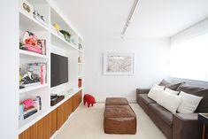 Open house   Julia Wertheim. Veja mais: http://casadevalentina.com.br/blog/detalhes/open-house--julia-wertheim-3234 #decor #decoracao #interior #design #casa #home #house #idea #ideia #detalhes #details #openhouse #style #estilo #casadevalentina
