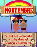 Display Bulletins for Monthly Sayings NEW! Display Bulletins for Monthly Sayings (January-December) Credits to Lelyn Goleña Bal. Classroom Wall Decor, Teacher Classroom Decorations, Classroom Jobs, Classroom Walls, Classroom Bulletin Boards, Classroom Design, Classroom Displays, Monthly Celebration, Elementary Bulletin Boards