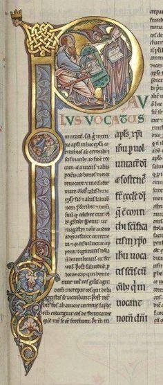 Petrus Lombardus 1175-1200