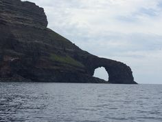 Aeolian islands Islands, Around The Worlds, Adventure, Water, Outdoor, Fairy Tales, Adventure Books, The Great Outdoors, Island