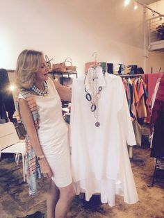 A fashion find from #ImperioJP, scene of MiamiCurated's readers party with yours truly www.miamicurated.com