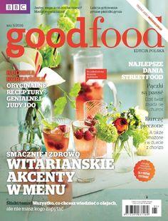 Good Food Edycja Polska