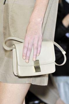 celine box bag | Cool expensive things | Pinterest | Box Bag ...