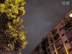 Desvendando Mistérios: O que acontece com essas nuvens?