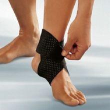 FUTURO Moisture Control Ankle Support