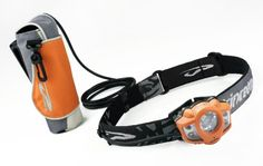 Special Offers - Princeton Tec Apex Extreme Headlamp Orange APXL-EXT - In stock & Free Shipping. You can save more money! Check It (May 06 2016 at 05:14AM) >> http://flashlightusa.net/princeton-tec-apex-extreme-headlamp-orange-apxl-ext/