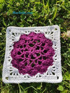 148 Besten Häkeln Bilder Auf Pinterest In 2019 Carpets Crochet