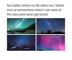 Things I need in my life rn Pretty Pictures, Cool Photos, Beautiful World, Beautiful Places, Places To Travel, Places To Go, Amazing Art, Awesome, Tumblr