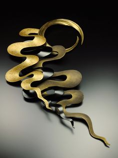 Pottery Sculpture, Wall Sculptures, Metal Art, Wall Decor, Wall Art, Metal Working, Abstract, Exhibit, Artwork